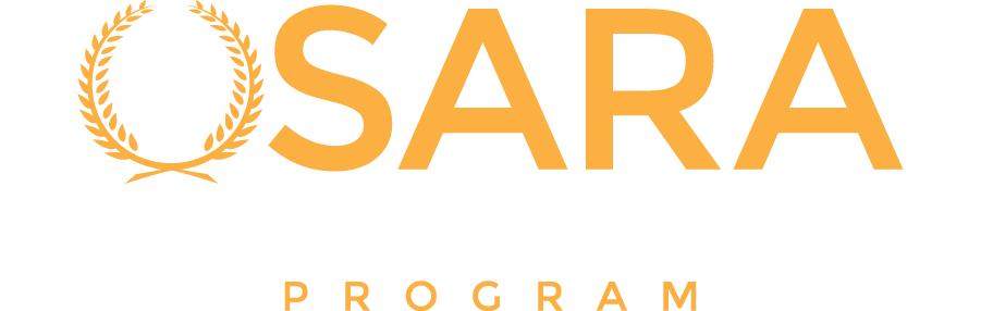OSARA Medical Scholarship Program